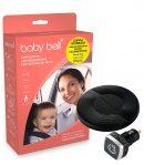 Steelmate Baby Bell